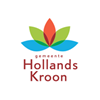 Ondernemersloket Hollands Kroon