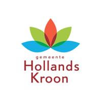 plaatje hollands kroon