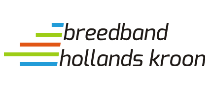 banner_Breedband_Hollands_Kroon_3